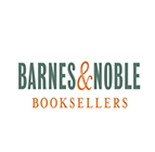 barnes and noble preorder