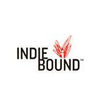 indie bound preorder
