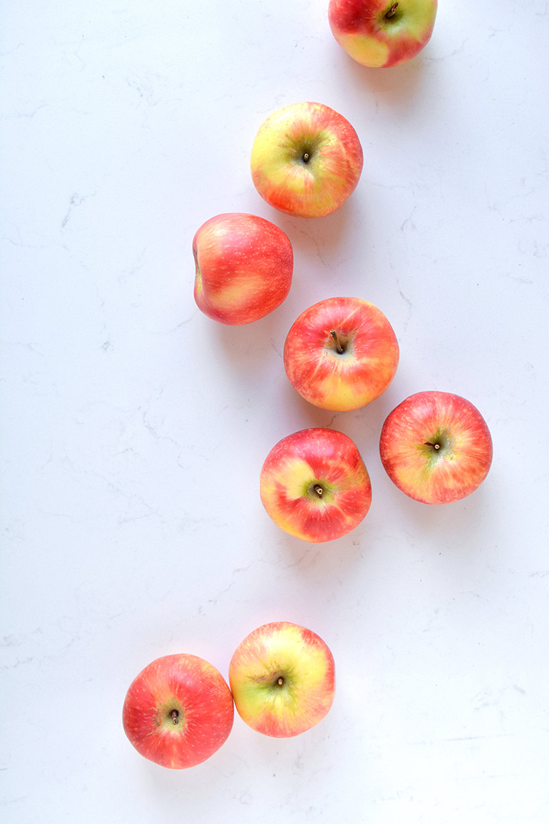 superfresh growers honeycrisp apples