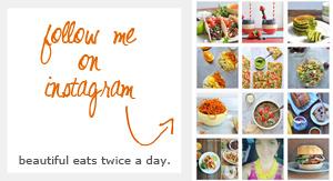 nosh and nourish instagram