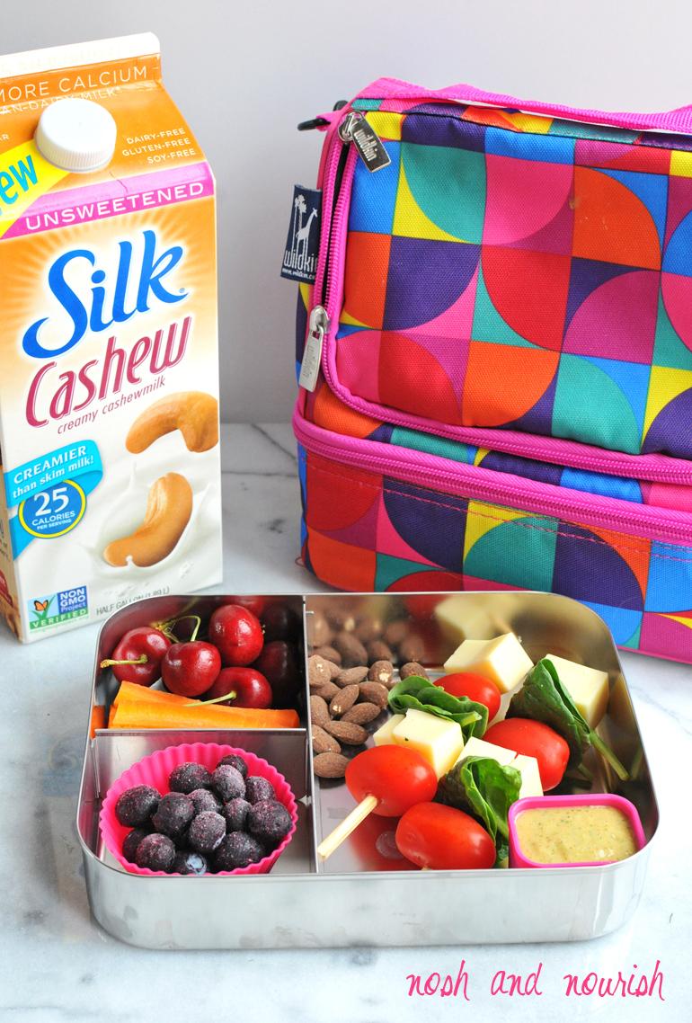 babycakes lunchbox